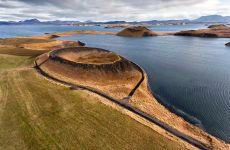 Island-Reise im Juni Live miterleben!