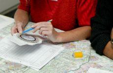Fluglehrer-Sitzung - Festlegung von Standards