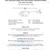 Grundüberholung - Das Maintenance Manual