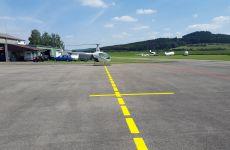 Type Ratings kolbengetriebene Hubschrauber