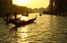 Hubschrauberreisen nach Venedig