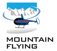 moutain logo