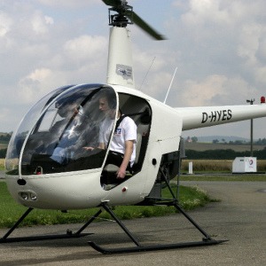 pilot1tag3