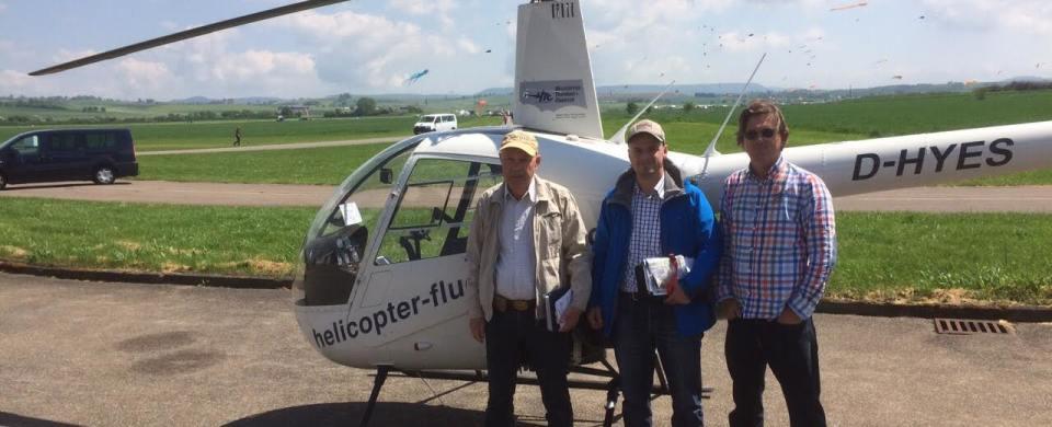 fluglehrer15
