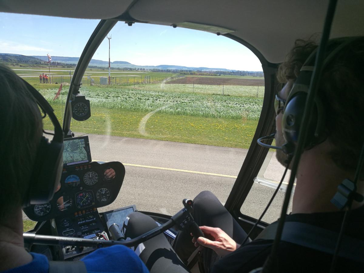 heli-trainings-transfer