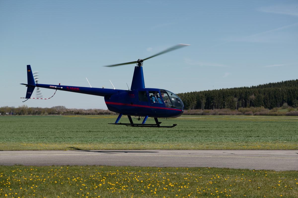 heli-trainings-transfer2