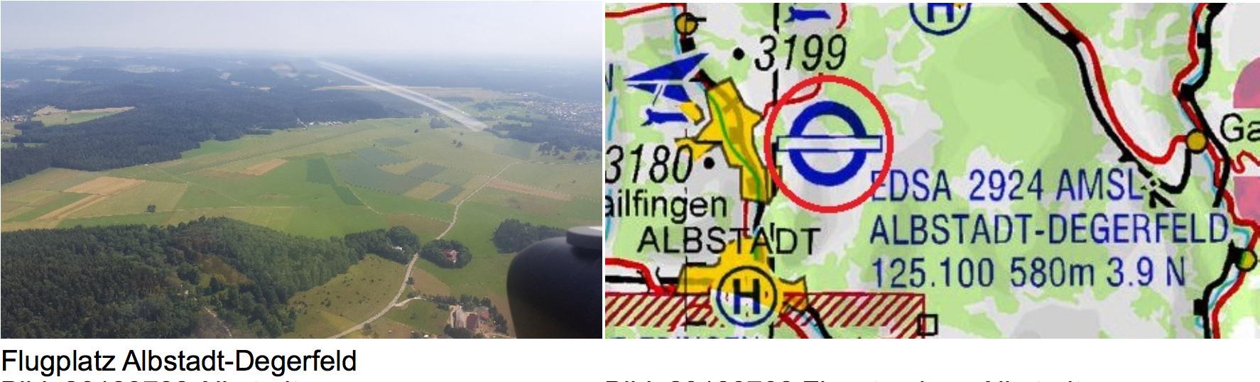 albstadt-flug