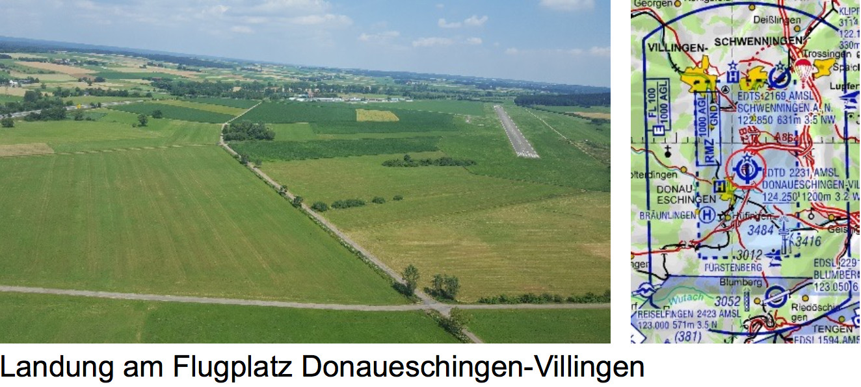 donaueschingen-flug