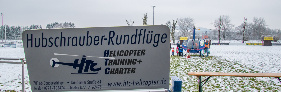 rundflug-aktion