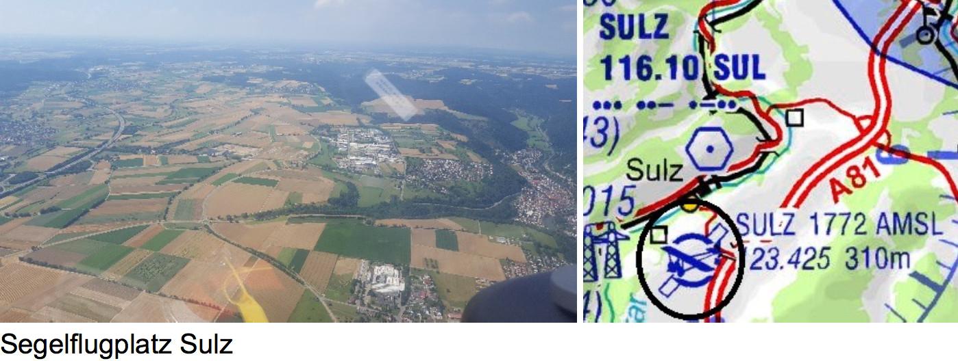 sulz-flug