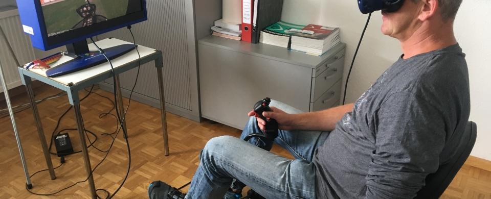 20180616 Simulator