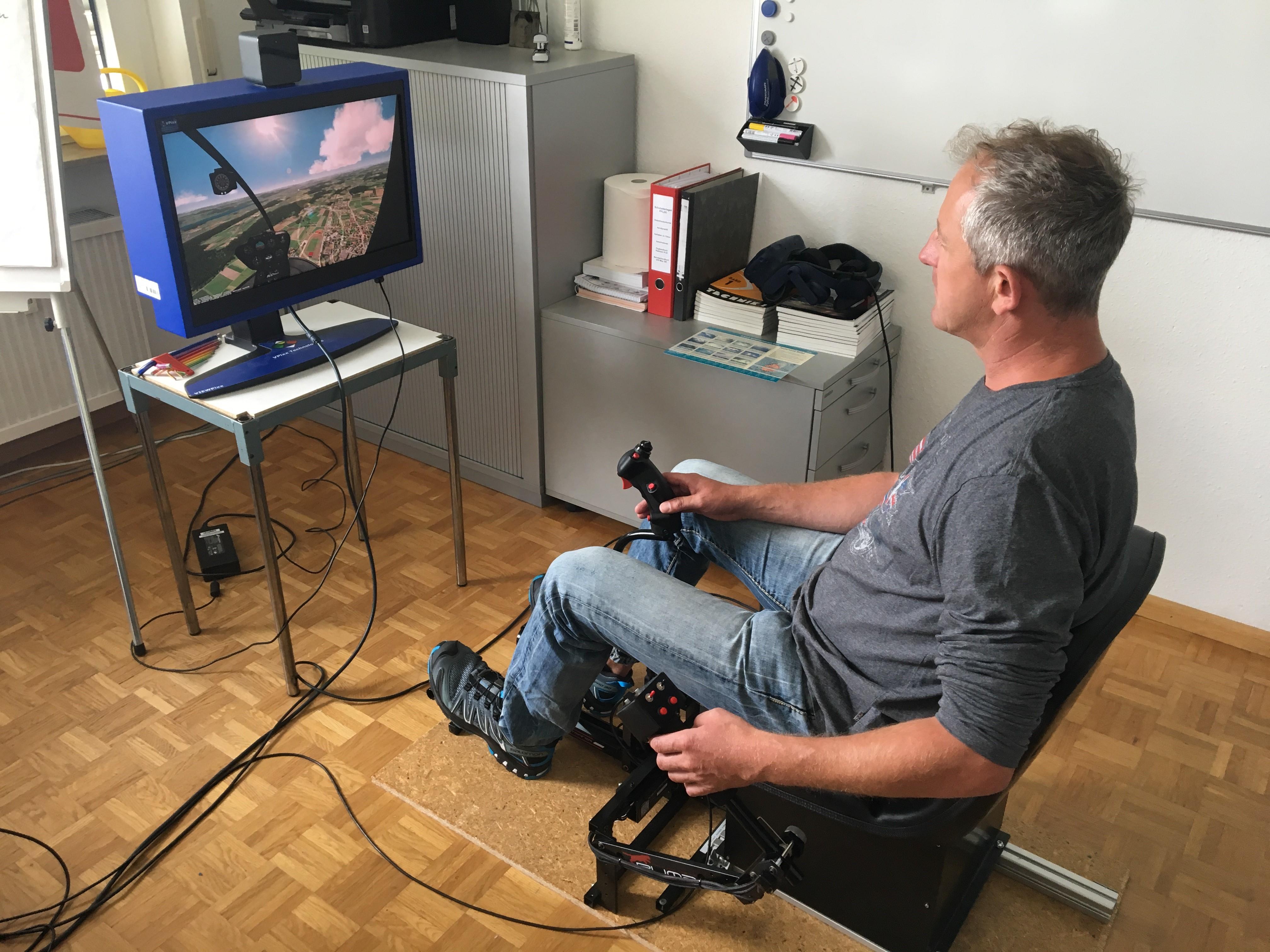 20180618 Simulator (2)