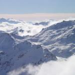 alpen-rundflug2