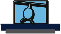 logo_vrasf