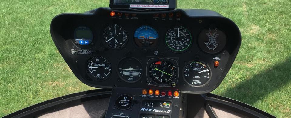 19850275-FF91-4AFA-93A4-3F967A899709