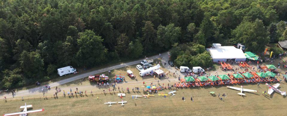 schreckhof-fliegerfest