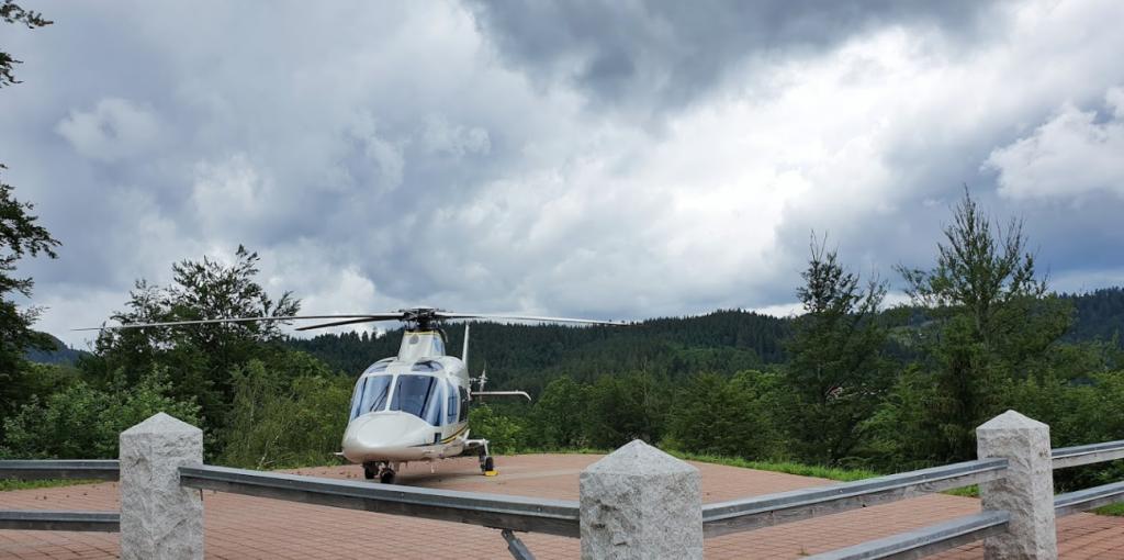 Helicopter_Park Dollenberg